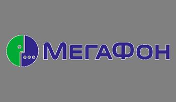 megafon2